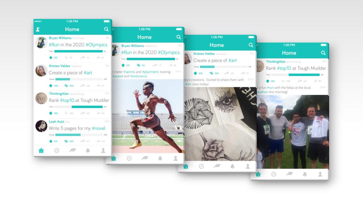 promis_app_views