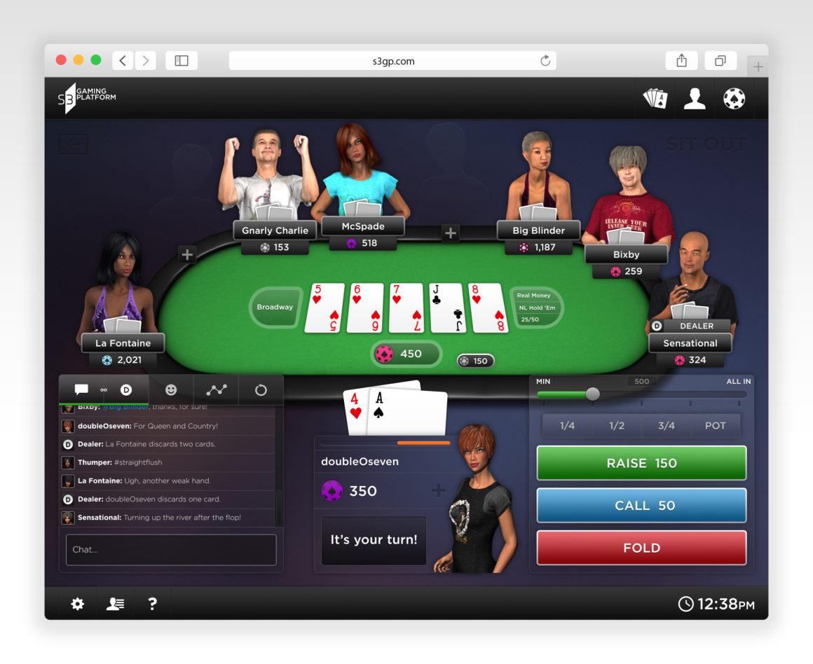 s3_poker_table
