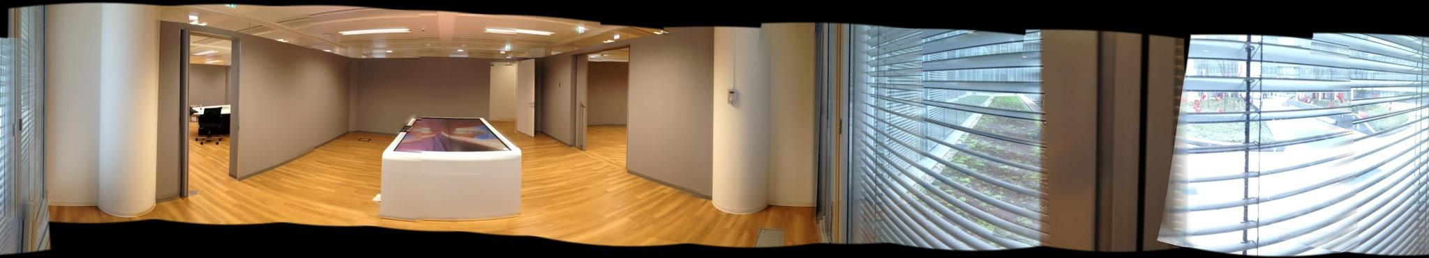 vf_installation_3