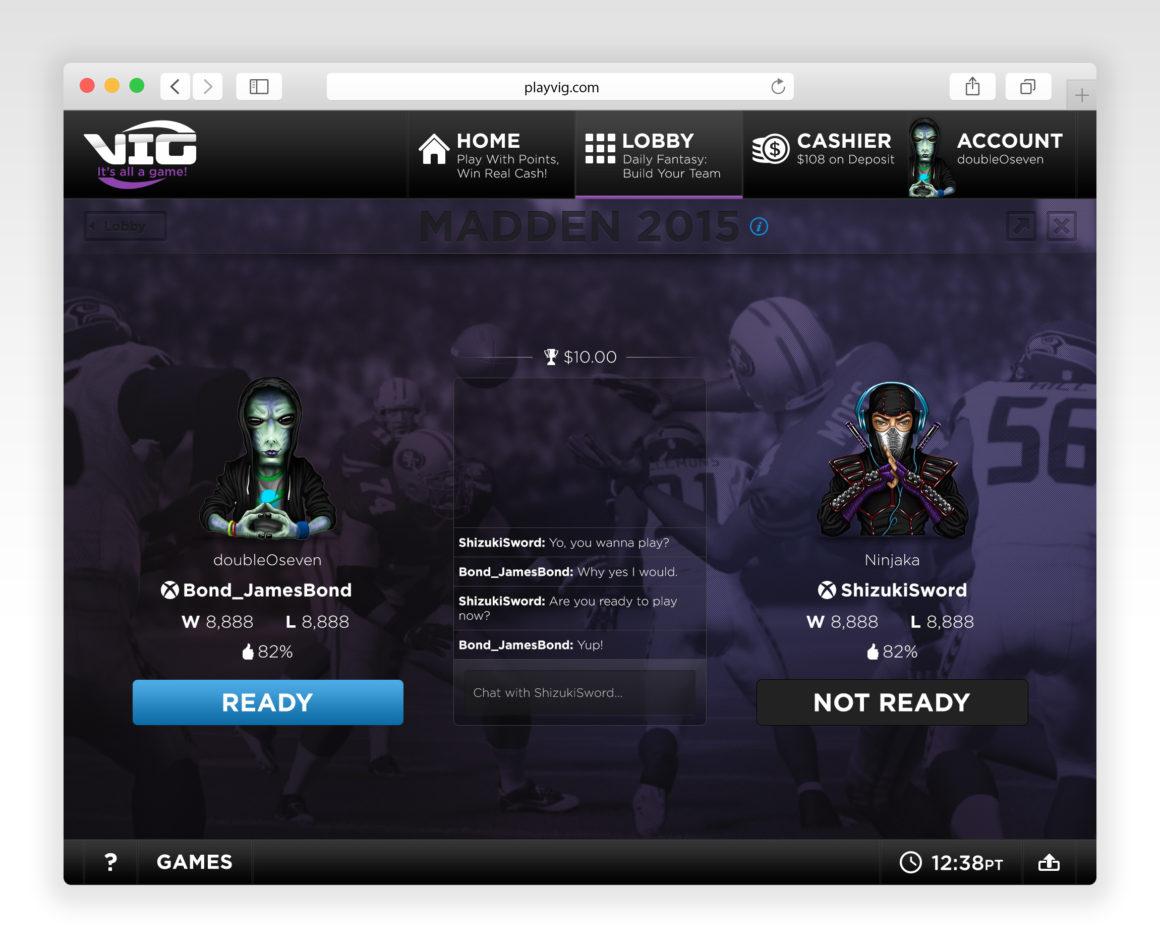 vig_esports_matchup