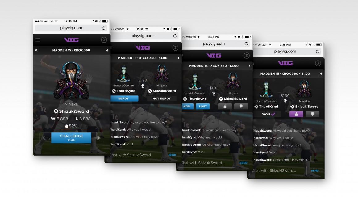 vig_mobile_esports