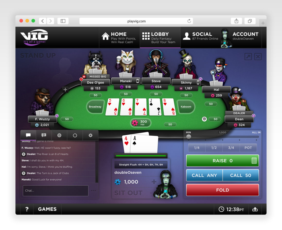 vig_poker_table