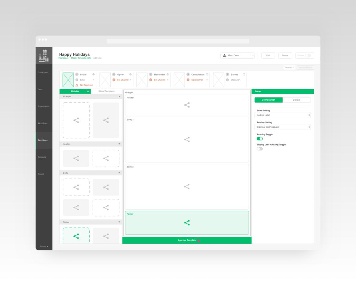 templates_lofi