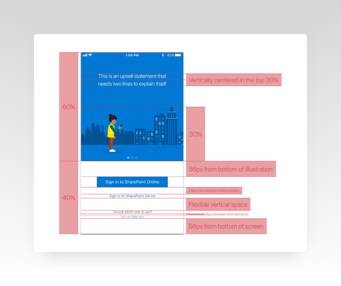 microsoft_sharepoint_guidance_ios