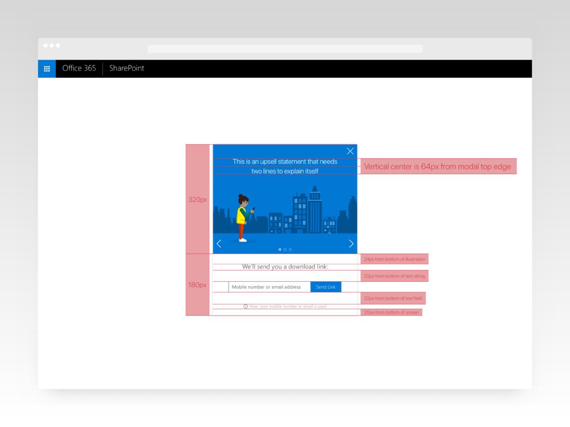 microsoft_sharepoint_guidance_web